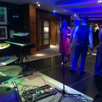 Event Get On Up Function Band Brighton, East Sussex