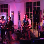 Event Shine On Function Band Brighton, East Sussex