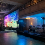 Event ViVo  London