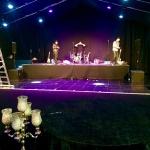 Event The Supertones Function Band Surrey
