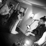 Event Kickstarters Rock and Pop Trio London