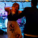 Event The Supertones Function Band West Sussex