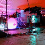 Event The Supertones Function Band East Sussex