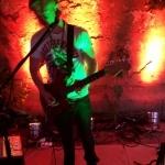 Event Matthew Anthony Singer/Guitarist London