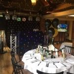 Event David Chell Wedding DJ Hertfordshire