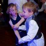 Event Happy Hour Rock and Pop Party Band East Sussex