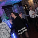 Event Happy Hour Rock and Pop Party Band West Sussex