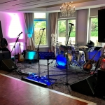 Event The Supertones Function Band Surrey