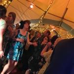 Event DJ James Wedding DJ Essex