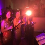 Event The Swing Smiths Jazz Band London