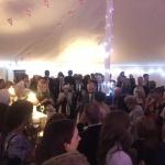 Event KickBack Function Band Hertfordshire