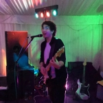 Event The Kicks Function Band Hertfordshire