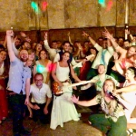 Event Party Starters  East Sussex
