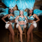 Event Paparazzi Entertainers  Feltham, London