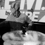 Event (REM) Stipe REM Tribute Band Cheshire