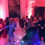 Event Elite Function Band London