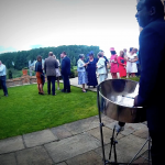 Event Gary Caribbean Steel Drums  Buckinghamshire