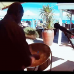 Event Gary Caribbean Steel Drums  Buckinghamshire