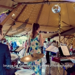 Event Evelyn and The Vipers  Bristol
