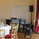 Event Jon M Pianist Surrey
