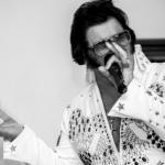 Event (Elvis) The King  Manchester, Lancashire