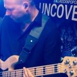 Promo Radiophonics Function Band Nottingham, Nottinghamshire