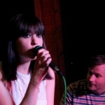 Promo Holloway Road Rock and Pop Duo Greater Manchester