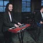 Promo Urban Synergy Function Band London