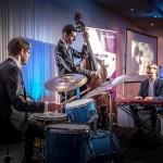 Promo Full House Jazz Band Birmingham, West Midlands