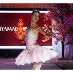 Promo Sugar Plum Fairies Ballet Dancers London