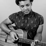 Promo Marco Acoustics Singer Guitarist West Yorkshire