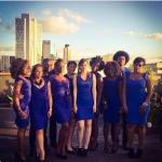 Promo UK Gospel Choir  London