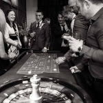 Promo 5 Star Fun Casino Mobile Casino Staffordshire