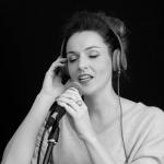 Promo Victoria Singer / Pianist Gloucestershire
