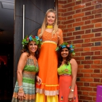 Promo Bollywood Beauties  Leicestershire