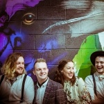 Promo Festival Vibes  Neath Port Talbot