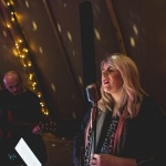 Promo The Shine Duo Acoustic Band Market Harborough, Leicestershire