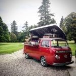 Promo The Car Bar Mobile Bar Worcester, Worcestershire