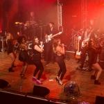 Promo Beat Collective  Bristol, Somerset