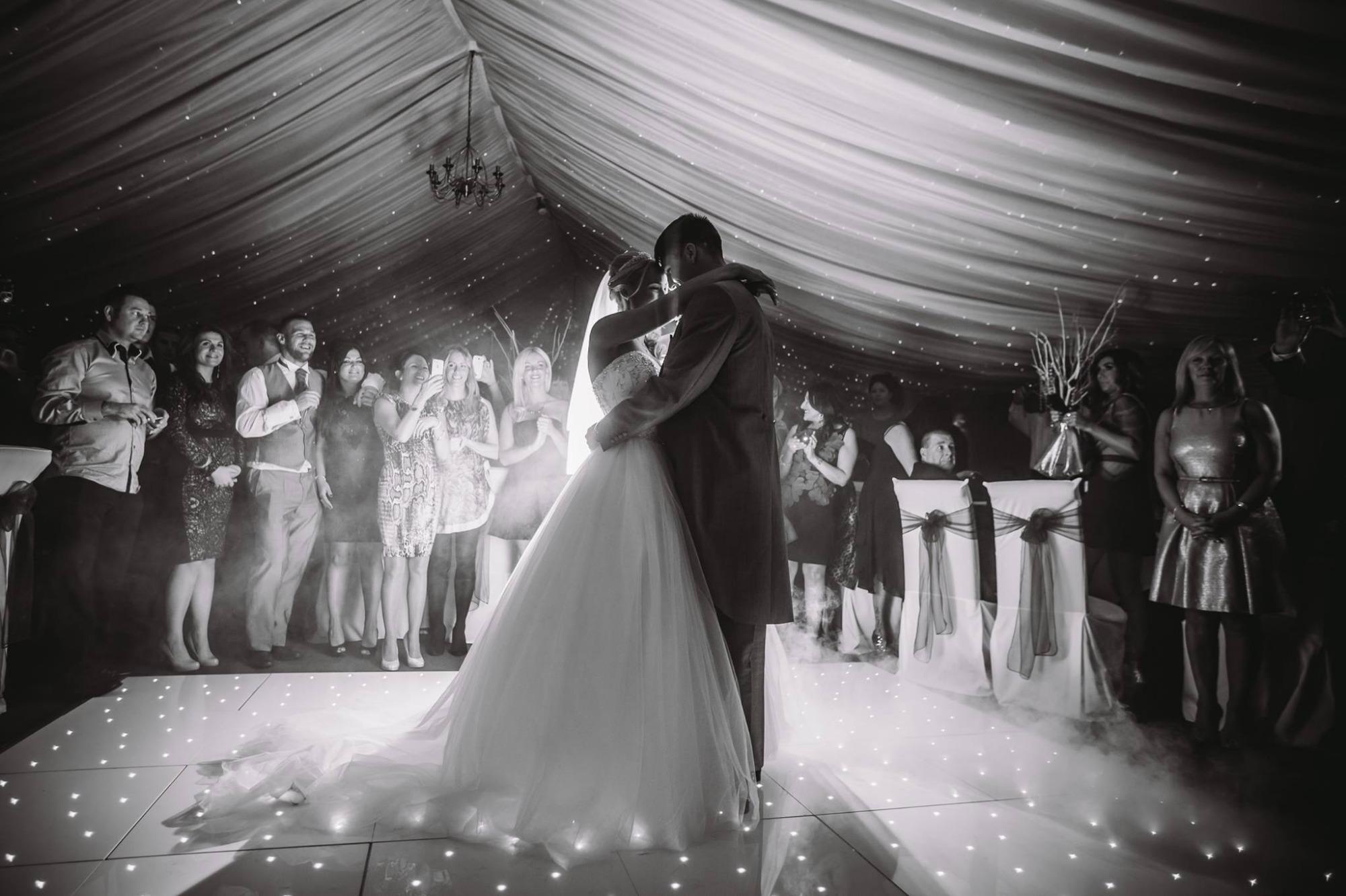 Promo Dazzling Dance Floors Dance Floor Hire West Yorkshire