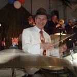Promo 1940s Swing  Powys