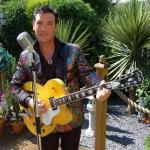 Promo 1950s Jukebox Rock n Roll Tribute Act Wakefield, West Yorkshire