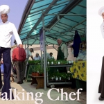 Promo Stilt Walkers Galore  Northamptonshire