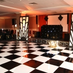 Promo VE Dance Floors Dance Floor West Yorkshire