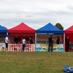Promo Funfair Stalls Funfair Stall Leicestershire