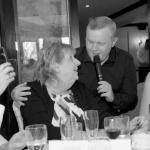 Promo The Secret Singing Waiters Singing Waiter West Yorkshire