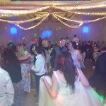 Promo CJ Discos Wedding DJ Birmingham, West Midlands