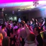 Promo Koola  Northamptonshire