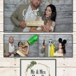 Promo Peek A Boo Booths Photo Booth Greater Manchester