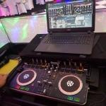 Promo CJ Discos  Birmingham, West Midlands